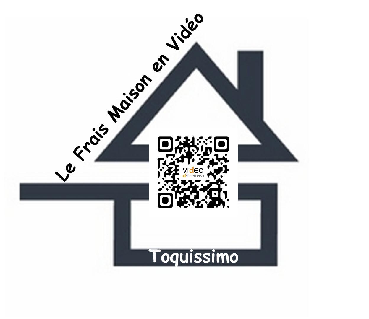 Logo fait maison un label pour trouver un bon resto o for Cuisine fait maison